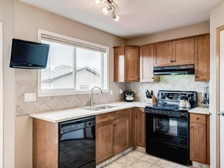 Photo 13: 90 CRAMOND Circle SE in Calgary: Cranston Detached for sale : MLS®# A1017241