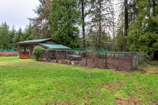 Photo 71: 4539 Gordon Rd in : CR Campbell River North House for sale (Campbell River)  : MLS®# 862807