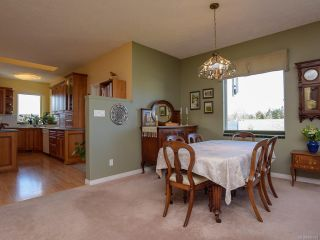 Photo 20: 1417 SABRE Court in COMOX: CV Comox (Town of) House for sale (Comox Valley)  : MLS®# 806934