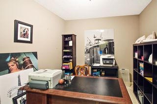 Photo 38: 526 High Park Court NW: High River Detached for sale : MLS®# A1052323