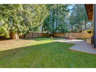"""Photo 19: 6136 129A Street in Surrey: Panorama Ridge House for sale in """"Panorama Park"""" : MLS®# R2351139"""