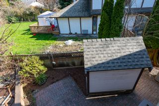 """Photo 27: 14869 SOUTHMERE Court in Surrey: Sunnyside Park Surrey House for sale in """"SUNNYSIDE PARK"""" (South Surrey White Rock)  : MLS®# R2431824"""