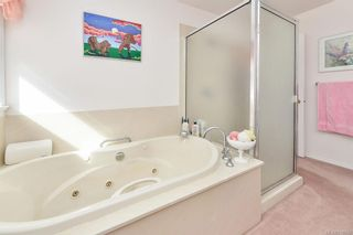 Photo 21: 2102 Mowich Dr in Sooke: Sk Saseenos House for sale : MLS®# 839842