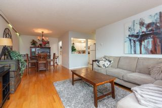 Photo 9: 103 1020 Esquimalt Rd in : Es Old Esquimalt Condo for sale (Esquimalt)  : MLS®# 866499