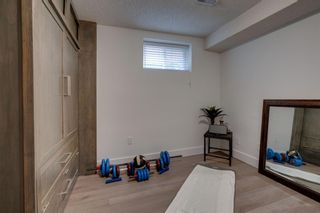 Photo 26: 1840 33 Avenue SW in Calgary: South Calgary Detached for sale : MLS®# A1100714