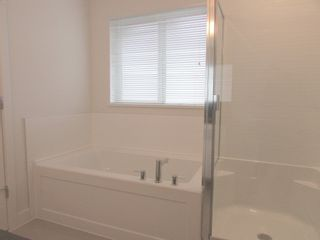 Photo 11: 132 11305 240 Street in Maple Ridge: Cottonwood MR Condo for sale