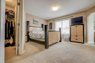 Photo 26: 115 Morningside Point SW: Airdrie Detached for sale : MLS®# A1108915