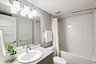 Photo 31: 2105 450 Kincora Glen Road NW in Calgary: Kincora Apartment for sale : MLS®# A1126797