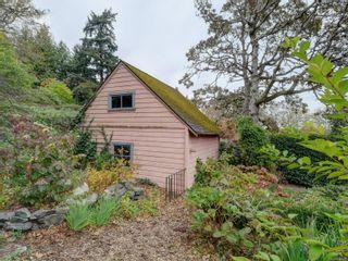 Photo 29: 3710 CADBORO BAY Rd in : OB North Oak Bay House for sale (Oak Bay)  : MLS®# 858970
