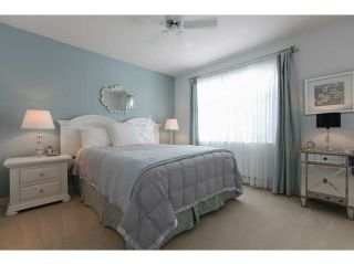 Photo 12: 691 PREMIER ST in North Vancouver: Lynnmour Condo for sale : MLS®# V1106662
