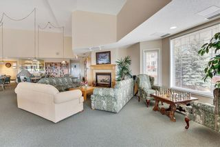 Photo 28: 1216 SIENNA PARK Green SW in Calgary: Signal Hill Apartment for sale : MLS®# C4237628