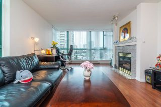 Photo 6: 1103 5899 WILSON Avenue in Burnaby: Central Park BS Condo for sale (Burnaby South)  : MLS®# R2558598