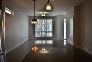 Photo 8: 1 711 17 Avenue NW in Calgary: Mount Pleasant Row/Townhouse for sale : MLS®# A1100885