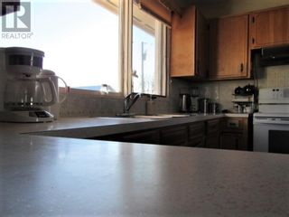 Photo 6: 834043 HIGHWAY 685 in Rural Clear Hills County: House for sale : MLS®# A1050461