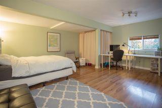 Photo 19: 11 1800 MAMQUAM ROAD in Squamish: Garibaldi Estates 1/2 Duplex for sale : MLS®# R2116468