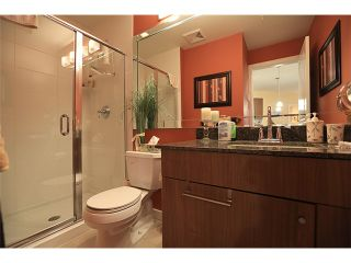 Photo 10: # 107 245 ROSS DR in New Westminster: Fraserview NW Condo for sale : MLS®# V1035272
