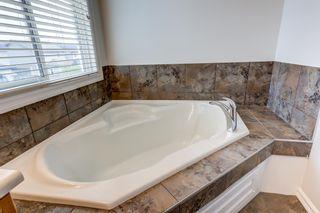 Photo 26: 4608 162A Avenue in Edmonton: Zone 03 House for sale : MLS®# E4255114