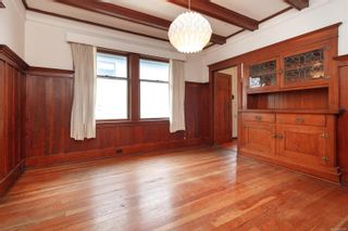 Photo 9: 1035 Richmond Ave in : Vi Rockland House for sale (Victoria)  : MLS®# 863868