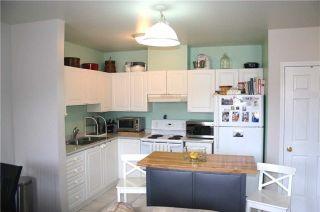 Photo 3: 206 70 First Street: Orangeville Condo for sale : MLS®# W3846425