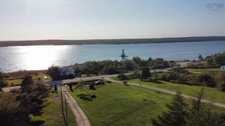 Photo 19: 1617 Sandy Point Road in Sandy Point: 407-Shelburne County Residential for sale (South Shore)  : MLS®# 202124368
