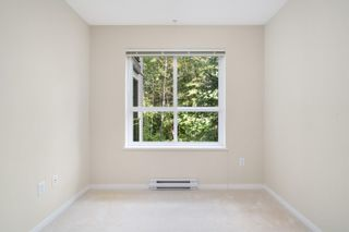 Photo 10: 310 3050 DAYANEE SPRINGS Boulevard in Coquitlam: Westwood Plateau Condo for sale : MLS®# R2624730