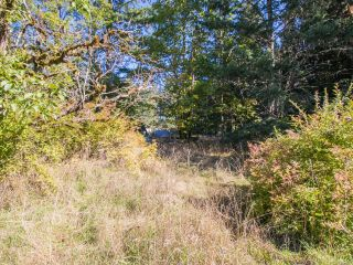 Photo 6: LOT 3 Extension Rd in NANAIMO: Na Extension Land for sale (Nanaimo)  : MLS®# 830669