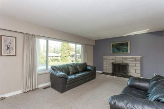 Photo 8: 21616 EXETER AVENUE in Maple Ridge: West Central House for sale : MLS®# R2318244