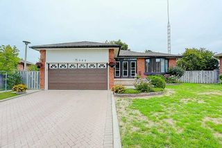 Photo 1: 243 Debborah Place in Whitchurch-Stouffville: Stouffville House (Bungalow) for sale : MLS®# N4896232