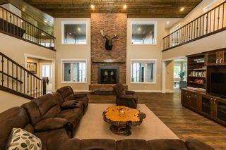 Photo 10: A 32 Bernice Avenue, Pigeon Lake: Rural Leduc County House for sale : MLS®# E4249204