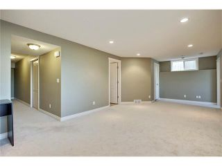Photo 20: 788 Luxstone Landing SW: Airdrie House for sale : MLS®# C4083627
