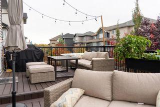 Photo 38: 20543 97 Avenue in Edmonton: Zone 58 House for sale : MLS®# E4264979