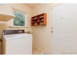 Photo 14: 1838 Newton St in VICTORIA: SE Camosun House for sale (Saanich East)  : MLS®# 755564