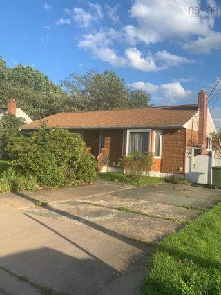Photo 1: 37 Stephen Cross Drive in Woodlawn: 17-Woodlawn, Portland Estates, Nantucket Residential for sale (Halifax-Dartmouth)  : MLS®# 202123599