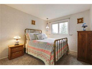 Photo 28: Oakridge Calgary Home Sold - Steven Hill - Luxury Calgary Realtor - Sotheby's International Realty Canada