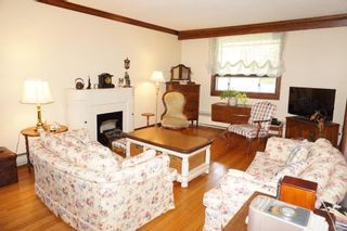 Photo 4: SOLD in : Deer Lodge Single Family Detached for sale