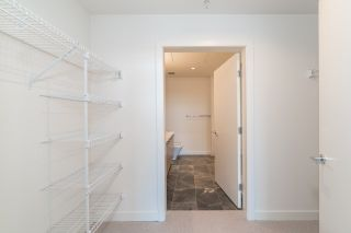 """Photo 20: 402 5289 CAMBIE Street in Vancouver: Cambie Condo for sale in """"CONTESSA"""" (Vancouver West)  : MLS®# R2534861"""