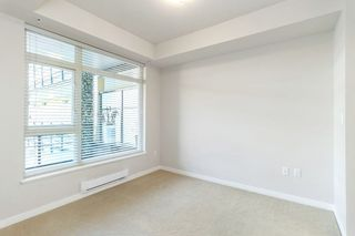 Photo 19: 327 5288 GRIMMER STREET in Burnaby: Metrotown Condo for sale (Burnaby South)  : MLS®# R2504878