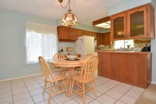 """Photo 14: 12743 21A Avenue in Surrey: Crescent Bch Ocean Pk. House for sale in """"Ocean Park"""" (South Surrey White Rock)  : MLS®# F1422569"""