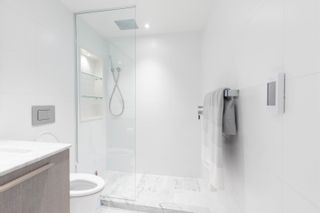 Photo 23: 1304 1111 RICHARDS Street in Vancouver: Yaletown Condo for sale (Vancouver West)  : MLS®# R2625430
