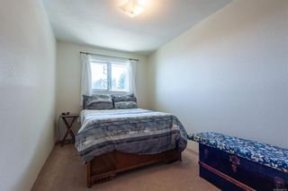Photo 8: 403 872 S ISLAND Hwy in : CR Campbell River Central Condo for sale (Campbell River)  : MLS®# 885709