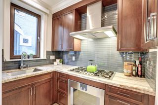 Photo 15: 3718 W 24TH Avenue in Vancouver: Dunbar House for sale (Vancouver West)  : MLS®# R2617737