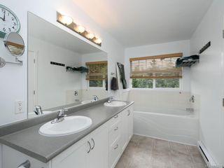 Photo 10: 2512 Westview Terr in Sooke: Sk Sunriver House for sale : MLS®# 841711