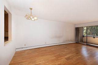 Photo 7: 304 1710 W 13TH AVENUE in Vancouver: Fairview VW Condo for sale (Vancouver West)  : MLS®# R2569738