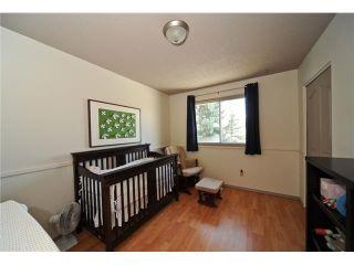 Photo 11: 535 CEDARILLE Crescent SW in CALGARY: Cedarbrae Residential Detached Single Family for sale (Calgary)  : MLS®# C3474315