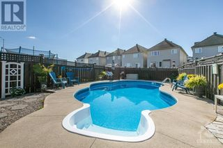 Photo 27: 108 FRASER FIELDS WAY in Ottawa: House for sale : MLS®# 1266153