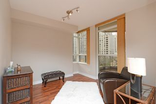 Photo 16: 16 3880 Duke Of York Boulevard in Mississauga: City Centre Condo for sale : MLS®# W2811487