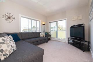 Photo 11: 405 976 Inverness Rd in VICTORIA: SE Quadra Condo for sale (Saanich East)  : MLS®# 793066