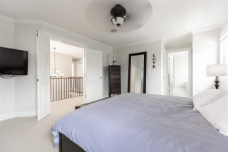 Photo 27: 19661 73B Avenue in Langley: Willoughby Heights House for sale : MLS®# R2463590