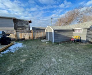 Photo 27: 124 8th Street NE in Portage la Prairie: House for sale : MLS®# 202109171