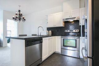 Photo 9: 424 4550 FRASER Street in Vancouver: Fraser VE Condo for sale (Vancouver East)  : MLS®# R2428372
